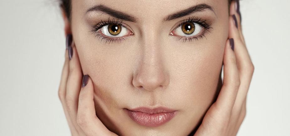 Le Beau Facial & Eye Treatments