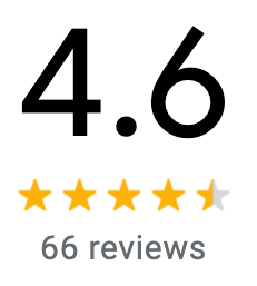 le-beau-gogole-reviews.png