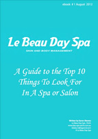 le-beau-guide-to-top-spa-ebook.jpg