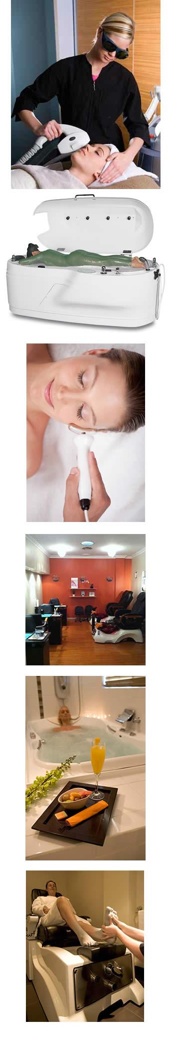 le-beau-medi-spa-equipment-images.jpg