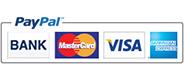 le-beau-payment-options.jpg