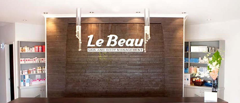 le-beau-schedule-appointment.jpg