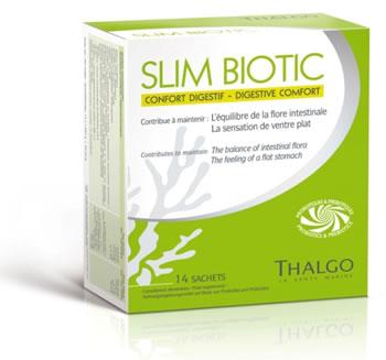 le-beau-slimbiotic-product.jpg