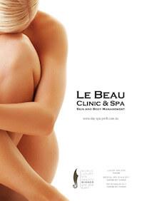 lebeau-a5-clinicbooklet-jul17-proof03-1.jpg