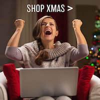 lebeau-christmas-voucher-2019-website.jpg