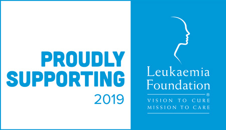 leukaemia-foundation-fund-raising.jpg