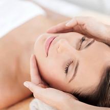 Pelactiv Peels - In Facial Add On - 15 mins