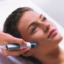 Microdermabrasion LED Treatment & Hydration Facial - 80 mins
