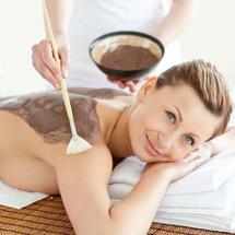 Thalgomince Lc24 Treatment Body Treatment- 80 mins