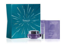 Thalgo Anti Ageing Hyaluronic Christmas Pack