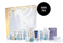 Thalgo 24 Treasures of Beauty Christmas  Pack