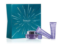 Thalgo Anti Ageing Silicium Marin Christmas Pack