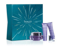Thalgo Anti Ageing Collagen Christmas Pack