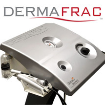 DermaFrac Micro Needling x 4 (over 4 month) - 80 mins per treatment