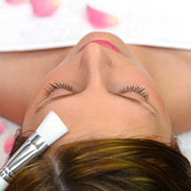 Pelactiv AHA Lactic Peel Add On To Any Facial Purchased - 15 mins