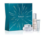 Thalgo Anti Ageing Exception Marine Christmas Pack