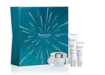 Thalgo Anti Ageing Lumiere Marine Christmas Pack