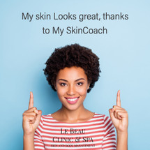 $99 Supercharge your Skin