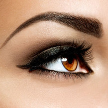 Beautiful Lashes - Lash And Brow Tint