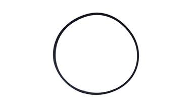 Quad Ring, Black BUNA/NBR Nitrile Size: 391, Durometer: 70 Nominal Dimensions: Inner Diameter: 21 85/89(21.955) Inches (55.7657Cm), Outer Diameter: 22 3/8(22.375) Inches (56.8325Cm), Cross Section: 17/81(0.21) Inches (5.33mm) Part Number: XP70BUN391