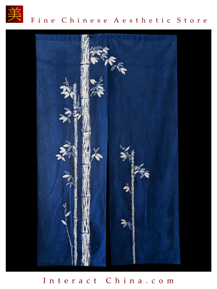 100 Handcraft Batik All Cotton Drape Door Panel Curtain 43x69 Wall