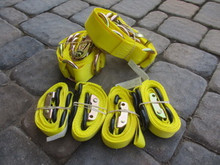 APE Strap Kit 1