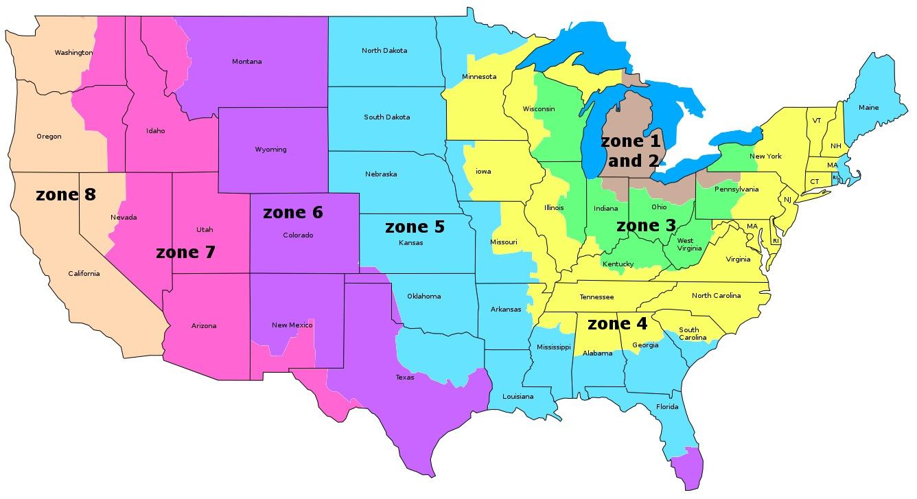 zone-map.jpg