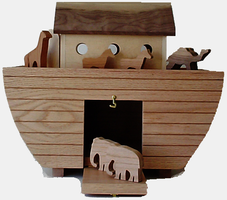 custom-made-noahs-ark-2.jpg