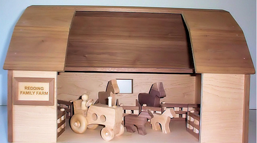 custom-made-toy-barn.jpg