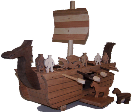 custom-made-viking-ship.jpg