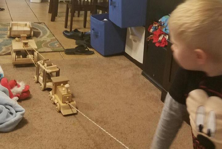 rhett-with-toys.jpg