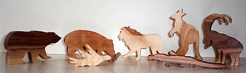 wooden-toy-animals.jpg
