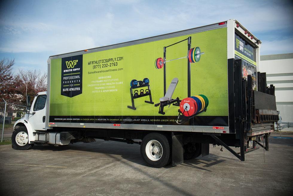 wfas-truck