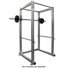 Legend Fitness Power Rack