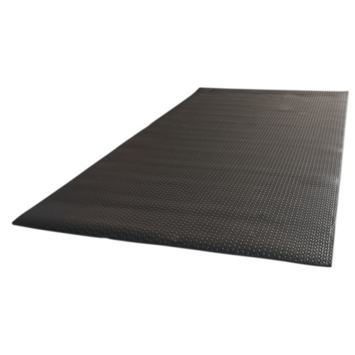CAP Barbell Circle-textured Equipment Mat