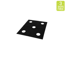 Stroops Agility Dot Mat