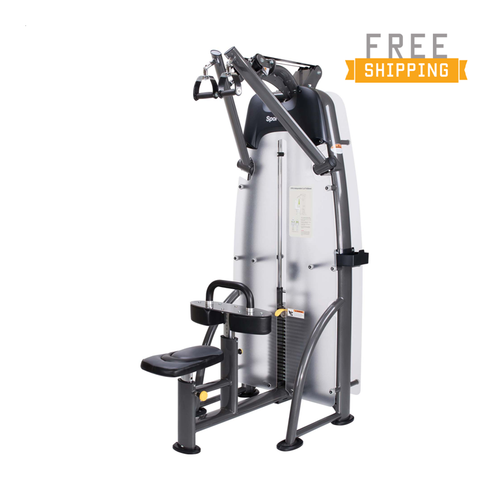 SportsArt S916 Independent Lat Pulldown