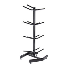 CAP Barbell Wall Ball Vertical Rack