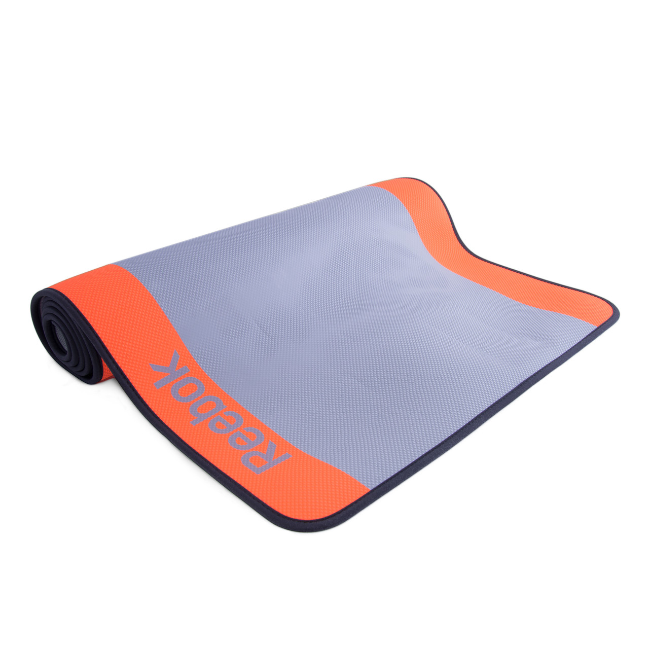 Reebok Eco Yoga Mat Wf Athletic Supply