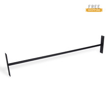 "CAP+ 70"" Single Pull Up Cross Member Bar"