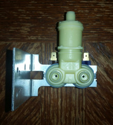 AMANA SOLENOID 12544101 NEW OEM     FREE SHIPPING  WITHIN US!!!!!!