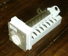 THERMADOR ICEMAKER WPW10277450 NEW OEM