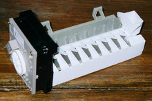NORCOLD ICEMAKER IM # S 106 626642 NEW OEM