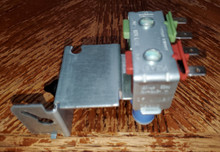 JENN AIR SOLENOID VALVE 61005626 NEW OEM  FREE SHIPPING WITHIN THE US!!