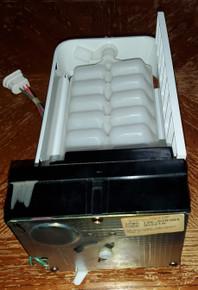 WHIRLPOOL ICEMAKER 4389195  NEW OEM
