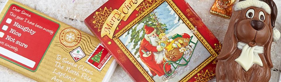 christmas-kids-v2-banner-large.jpg