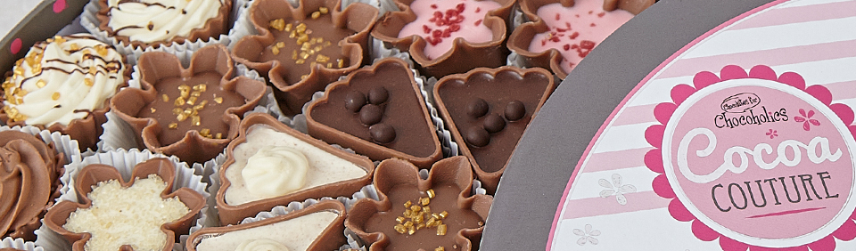 cocoa-couture-v2-banner-large.jpg