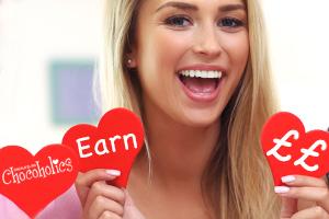 earn-commission-300x200-banner.jpg