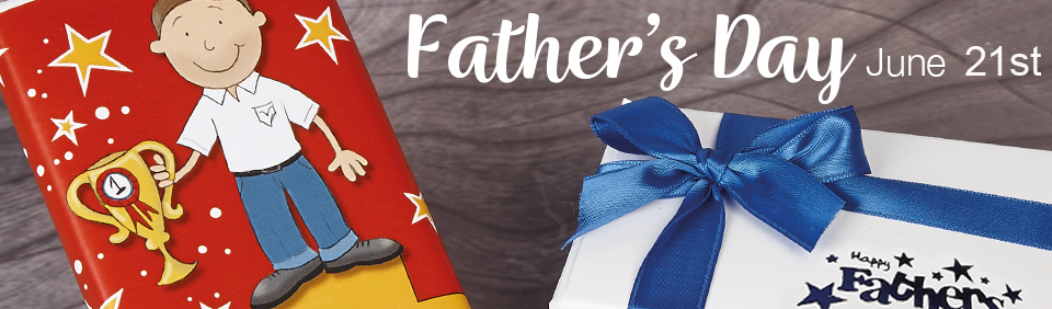 fathers-day-banner-large2.jpg