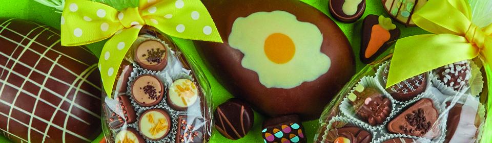 luxury-eggs-banner-large-2.jpg